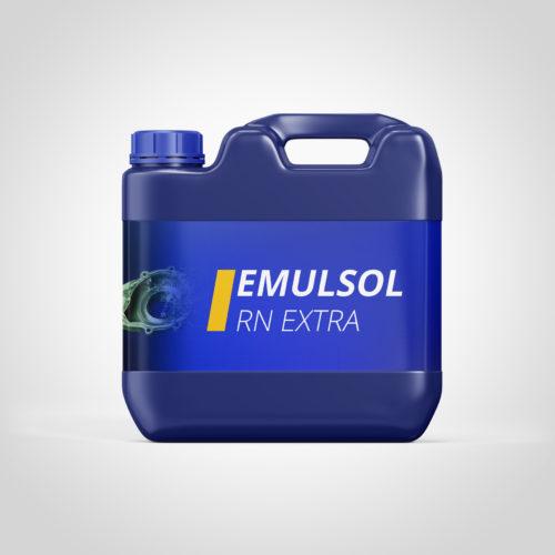 Płyn odtłuszczający 20 L – Emulsol RN Extra