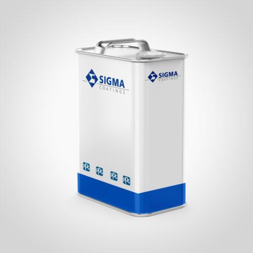 Rozcieńczalnik poliuretanowy SIGMA – 20 L